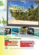 The Trinidad & Tobago Business Guide (TTBG, 2009-10) - Page 2