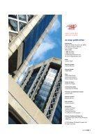 The Trinidad & Tobago Business Guide (TTBG, 2009-10) - Page 3