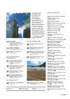 The Trinidad & Tobago Business Guide (TTBG, 2009-10) - Page 5