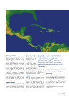 The Trinidad & Tobago Business Guide (TTBG, 2009-10) - Page 7