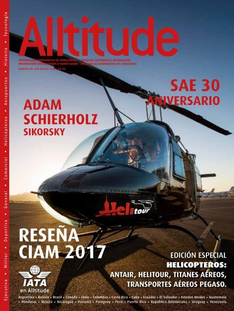 Alltitude #28