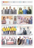 BusinessDay 15 April 2018 - Page 2