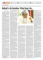 BusinessDay 15 April 2018 - Page 4