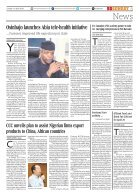 BusinessDay 15 April 2018 - Page 5