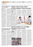 BusinessDay 15 April 2018 - Page 6