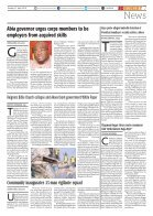 BusinessDay 15 April 2018 - Page 7