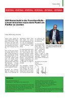 Hock-n-Roll Heft 9 - Page 3