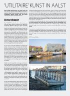 Aa w1618 - Page 6