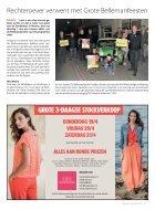 Editie Ninove 18 april 2018 - Page 3