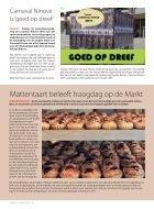 Editie Ninove 18 april 2018 - Page 4