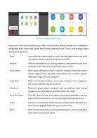 Manual Penggunaan Classdojo - Page 3