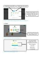Manual Penggunaan Classdojo - Page 5