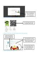 Manual Penggunaan Classdojo - Page 6