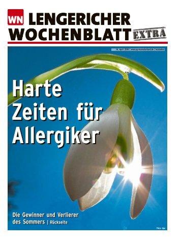 lengericherwochenblatt-lengerich_14-04-2018