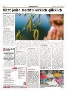 hallo-steinfurt_14-04-2018 - Seite 4