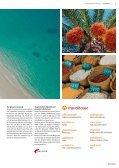 SIERRAMAR Tunesien 1112 - Seite 7