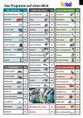 MAKITA Katalog 18-19 - Page 3