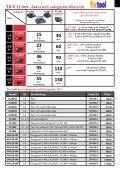 MAKITA Katalog 18-19 - Page 5