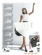 katalog_madeleine_3_leto_2018 - Page 7