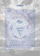 WSC Frisia - SV Wilhelmshaven - Page 3