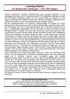 Einwurf12_17-18 - Page 3