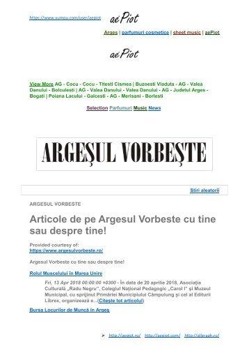 aePiot