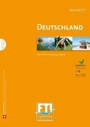 FTI Deutschland So11