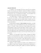 05-TESIS.IP009.C26 - Page 6