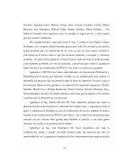 05-TESIS.IP009.C26 - Page 7