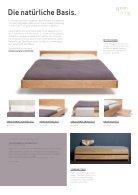 Eco Bett - Page 2