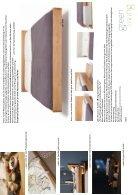 Eco Bett - Page 5