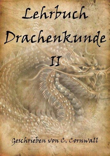 Lehrbuch DK II