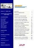REVISTA FOTOGRÁFICA AFCP #1 Abril - Page 2