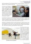 REVISTA FOTOGRÁFICA AFCP #1 Abril - Page 7
