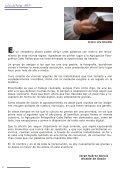 REVISTA FOTOGRÁFICA DE LA AFCP #1 ABRIL 2018 - Page 4