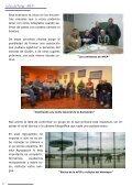 REVISTA FOTOGRÁFICA DE LA AFCP #1 ABRIL 2018 - Page 6