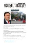 Articole de pe Argesul Vorbeste cu tine sau despre tine - Page 5