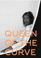 Zaha Hadid - website magazine - Page 7