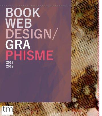 book site web