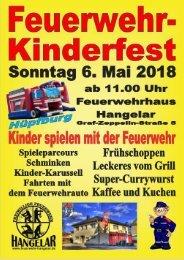 Plakat Kinderfest 2018_A4