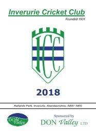 ICC Handbook - 2018 print