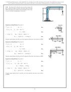 ch01-03 stress & strain & properties - Page 7