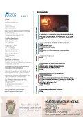 Revista Nossos Passos Abril - Page 3