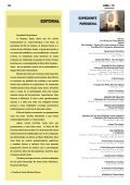 Revista Nossos Passos Abril - Page 4