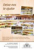 Revista Nossos Passos Abril - Page 5