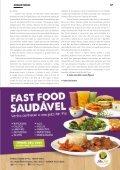 Revista Nossos Passos Abril - Page 7