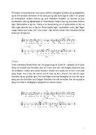 Opstandelsener - Page 2