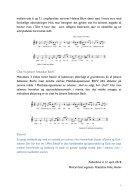 Opstandelsener - Page 5