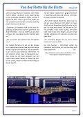 Starfleet-Gazette, Ausgabe 057 (Maerz 2018) - Page 7