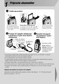 Sony DSC-M2 - DSC-M2 Consignes d'utilisation Slovaque - Page 5